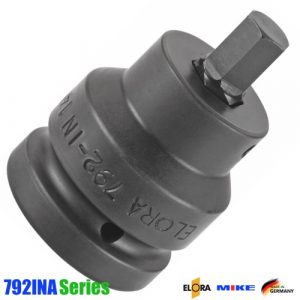 dau-luc-giac-am-impact-socket-elora-792INA-series