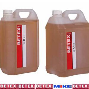 Dầu thủy lực - Premium hydraulic oil - GRADE No. LPS 78. BETEX Hydraulic.