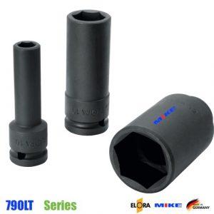 dau-tuyp-den-Impact-socket-ELORA-790LT-series