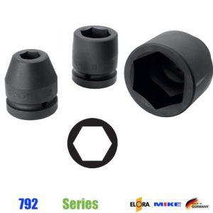 dau-tuyp-den-Impact-socket-ELORA-792-series