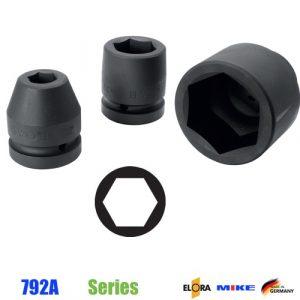 dau-tuyp-den-Impact-socket-ELORA-792A-series
