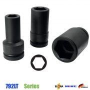 dau-tuyp-den-Impact-socket-ELORA-792LT-series