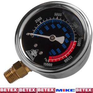 pressure-gauge-dong-ho-thuy-luc-betex-M0031B