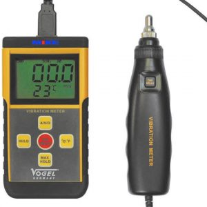 May-do-do-rung-Vibration Meter Vogel Germany 480605