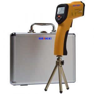 May-do-nhiet-do-bang-hong-ngoai-50°C - 1000°C BETEX 1250