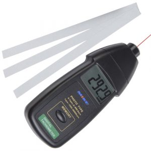 Tachometer-may-do-toc-do-vong-quay-betex-1620
