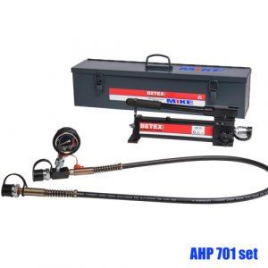 bo-bom-thuy-luc-betex-ahp-701-set