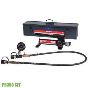 bom-thuy-luc-bang-tay-hydraulic-hand-pump-BETEX-pb350set