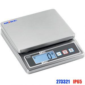 can-ban-dien-tu-digital-scale-vogel-273321