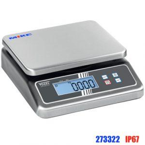 can-ban-dien-tu-digital-scale-vogel-273322