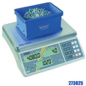 can-dien-tu-dem-san-pham-digital-counting-scale-vogel-273025