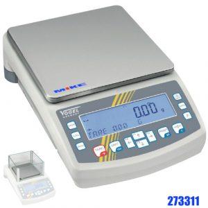 can-phan-tich-dien-tu-digital-scale-vogel-273311