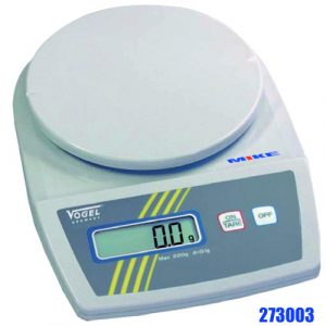 can-tieu-li-dien-tu-digital-scale-vogel-273003
