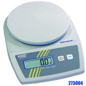 can-tieu-li-dien-tu-digital-scale-vogel-273004
