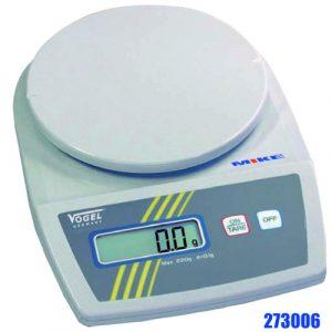 can-tieu-li-dien-tu-digital-scale-vogel-273006