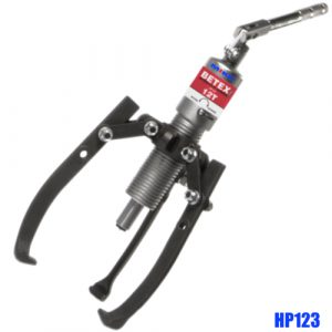 cao-thuy-luc-hydraulic-puller-betex-hp123
