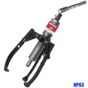 cao-thuy-luc-hydraulic-puller-betex-hp63