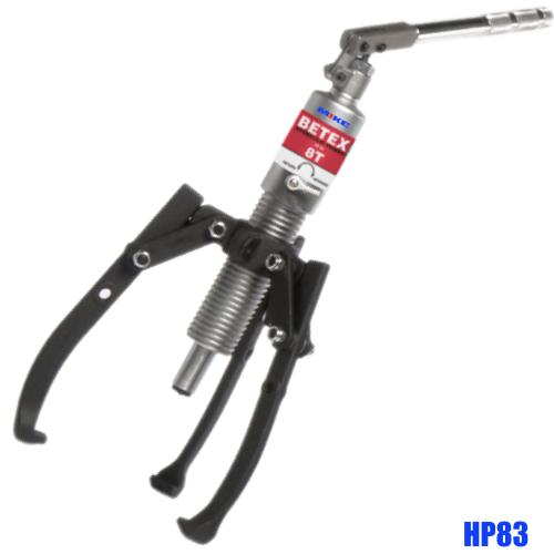 Cảo tháo vòng bi bằng thủy lực BETEX HP83