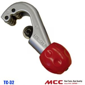 dao-cat-ong-dong-tubing-cutter-MCC-TC-32