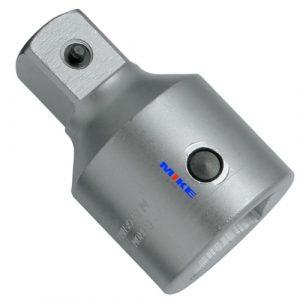 "Đầu chuyển từ 3/4 inch lên 1 inch. Socket converter 1"". ELORA 780-7"
