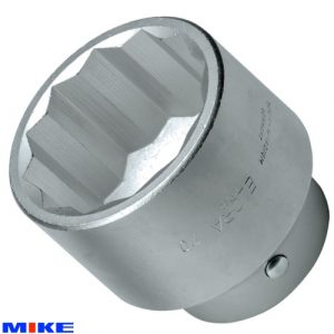 dau-tuyp-socket-khau-elora-780m-dau-vuong-1-inch