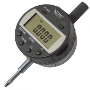 dong-ho-so-dien-tu-digital-dial-indicators-vogel-240250