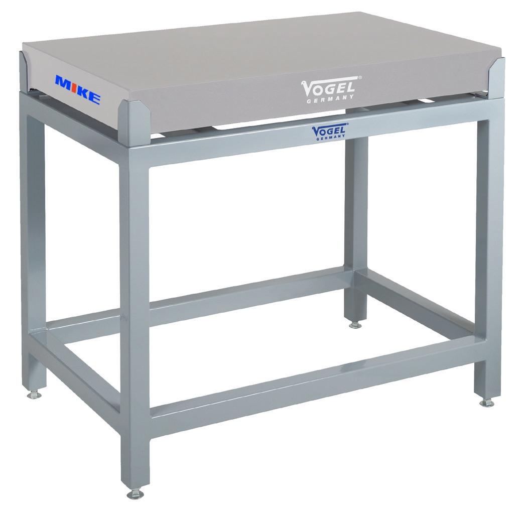 Chân bàn map, chân bàn rà chuẩn. Lựa chọn mua hoặc chế tạo tại xưởng.