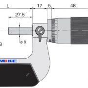 panme-co-khi-do-ngoai-vogel-23035-dimensions