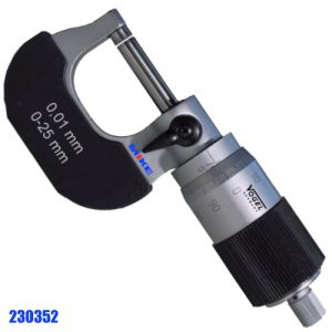 panme-co-khi-do-ngoai-vogel-230352