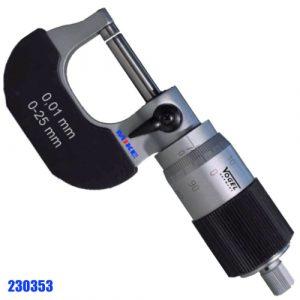 panme-co-khi-do-ngoai-vogel-230353