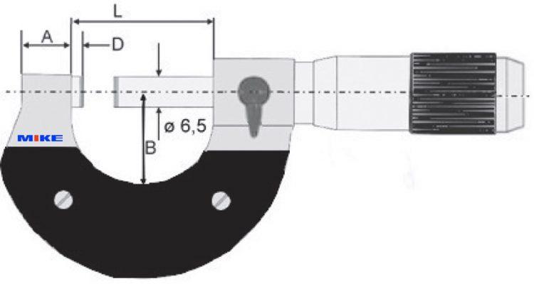 panme-co-khi-do-ngoai-vogel-23132-dimensions
