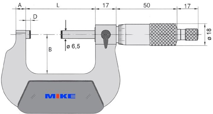 panme-co-khi-do-ngoai-vogel-23137-dimensions