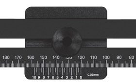thuoc-tho-moc-thuoc-lay-muc-marking-gauge-200mm-vogel-3623-