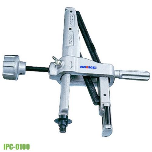 Dao cắt bên trong ống 76mm đến 114mm IPC-0100. Internal Pipe Cutters , MCC Japan.
