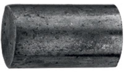 Phôi thép đầu tiên của đầu tuýp socket, đầu khẩu ELORA Germany.