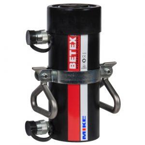 Kích thủy lực 2 chiều BETEX NDAC506