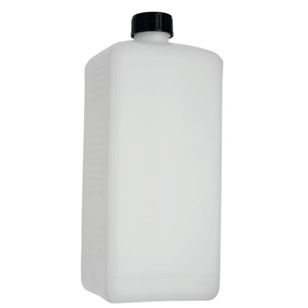 Can nhựa đựng nước chăm bình ắc qui ELORA 278. Dung tích 1 lít. Bình đựng nước bổ sung cho axit ắc qui. ELORA Germany. Giao hàng toàn quốc.
