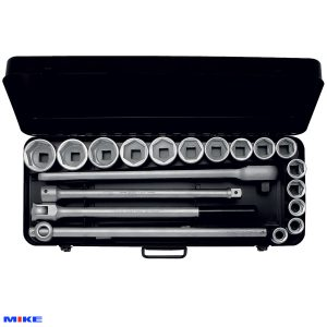 bo-khau-21-chi-tiet-socket-elora-770-S15 MU