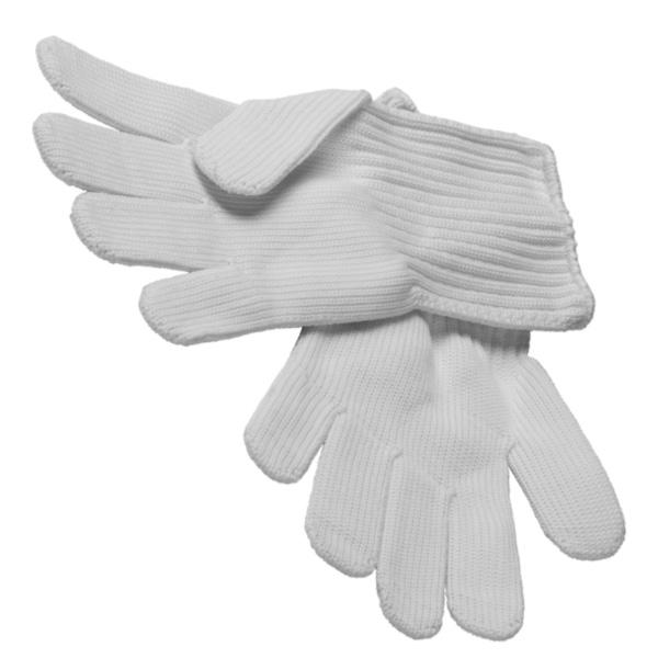 Găng tay cách nhiệt 150 độ C, chuyên dụng cho máy gia nhiệt vòng bi BETEX.