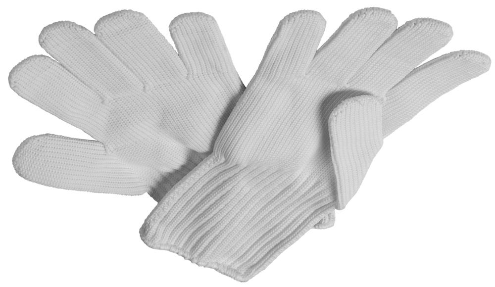 găng tay cách nhiệt 150 độ C