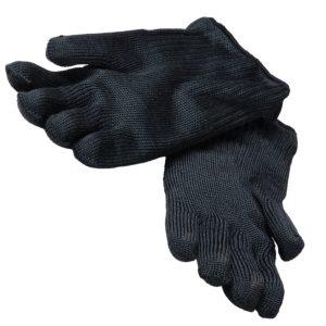 Găng tay cách nhiệt 300 độ C, chuyên dụng cho máy gia nhiệt vòng bi Bega Special Tools.