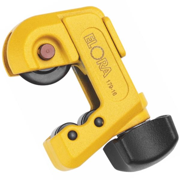 Dao cắt ống 3-16mm ELORA 179-16