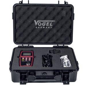 480261 máy siêu âm đo độ dày Vogel Germany