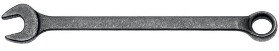 tạo lỗ cho đầu vòng của cờ lê ELORA