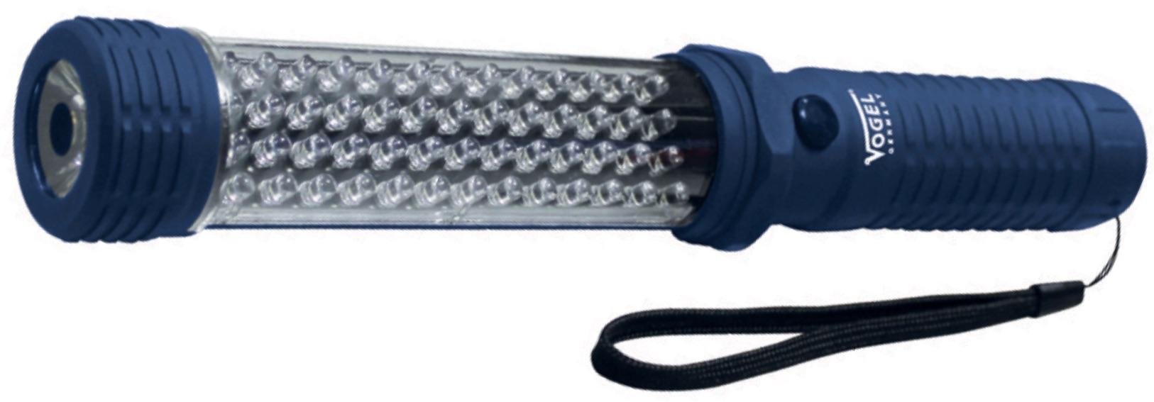 Đèn LED treo bảo dưỡng công nghiệp Vogel Germany 600025