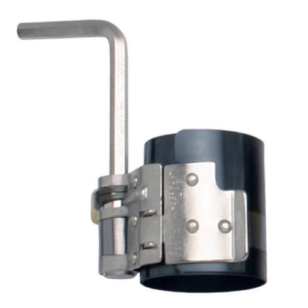 Vòng ép xéc măng 90-175mm, piston ring compressor ELORA 232-0