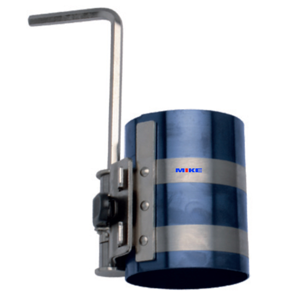 Dụng cụ ép xéc măng 232S-1A, đường kính áp dụng từ Ø57-125mm