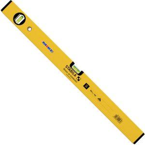 02287 thước thủy 900 mm độ chính xác 0.029 độ hoặc 0.5mm, Series 70