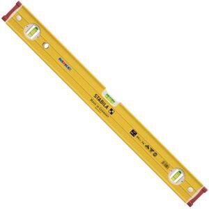 15227 nivo 81cm độ chính xác 0.029 độ hay 0.5mm, thuộc dòng 96-2