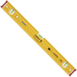 15229 nivo 122cm độ chính xác 0.029 độ hay 0.5mm, thuộc dòng 96-2